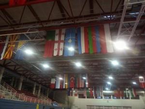Kosova ne Salzburg