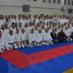 Federata e Karatesë e Kosovës, organizon Provimin për gjyqtarë