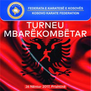 turneu Mabrekombetare per FB