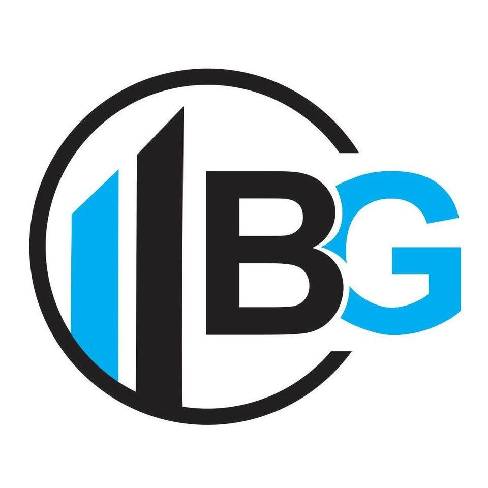 Baruti Group